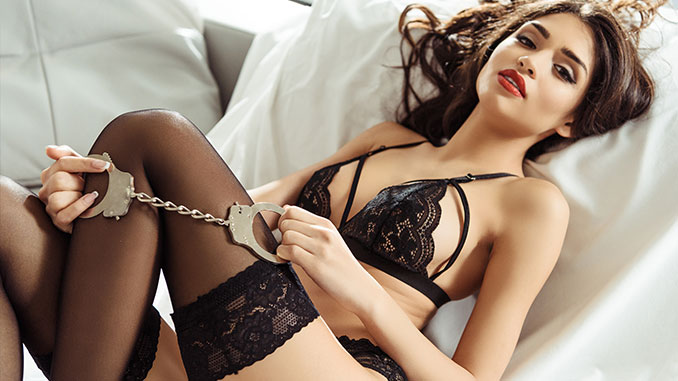 Learn more about Erotic Chastity Hypnosis and hypnotic Chastity