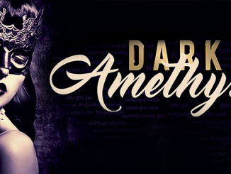 Dark Amethyst Download