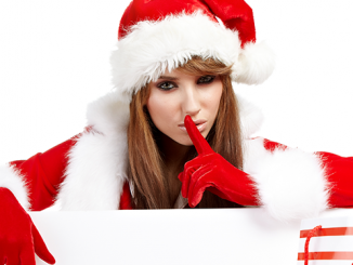 Holiday Themed Erotic Hypnosis Sessions